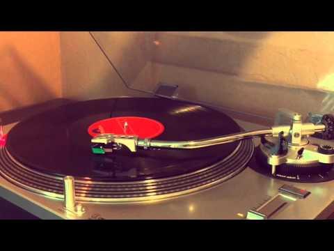 ABBA - Waterloo - Vinyl