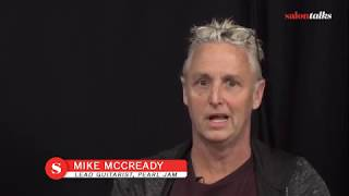 Mike McCready Talks About Chris Cornell and his Friendship with Eddie Vedder