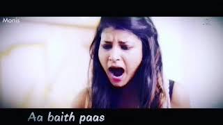 Maut E Marasim - Heart Touching whatsapp status video