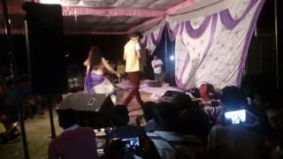 Bhojpuri dewara