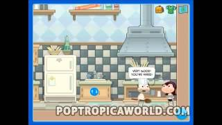 Video Full Poptropica Spy Island Walkthrough Cheats download MP3, 3GP, MP4, WEBM, AVI, FLV Desember 2017