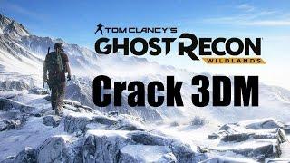 Где скачать Tom-clancys-ghost-recon-wildlands PC