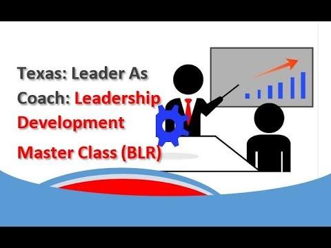 texas-leader-as-coach-leadership-development-mas