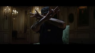Repeat youtube video Booba - LVMH (Clip Officiel)