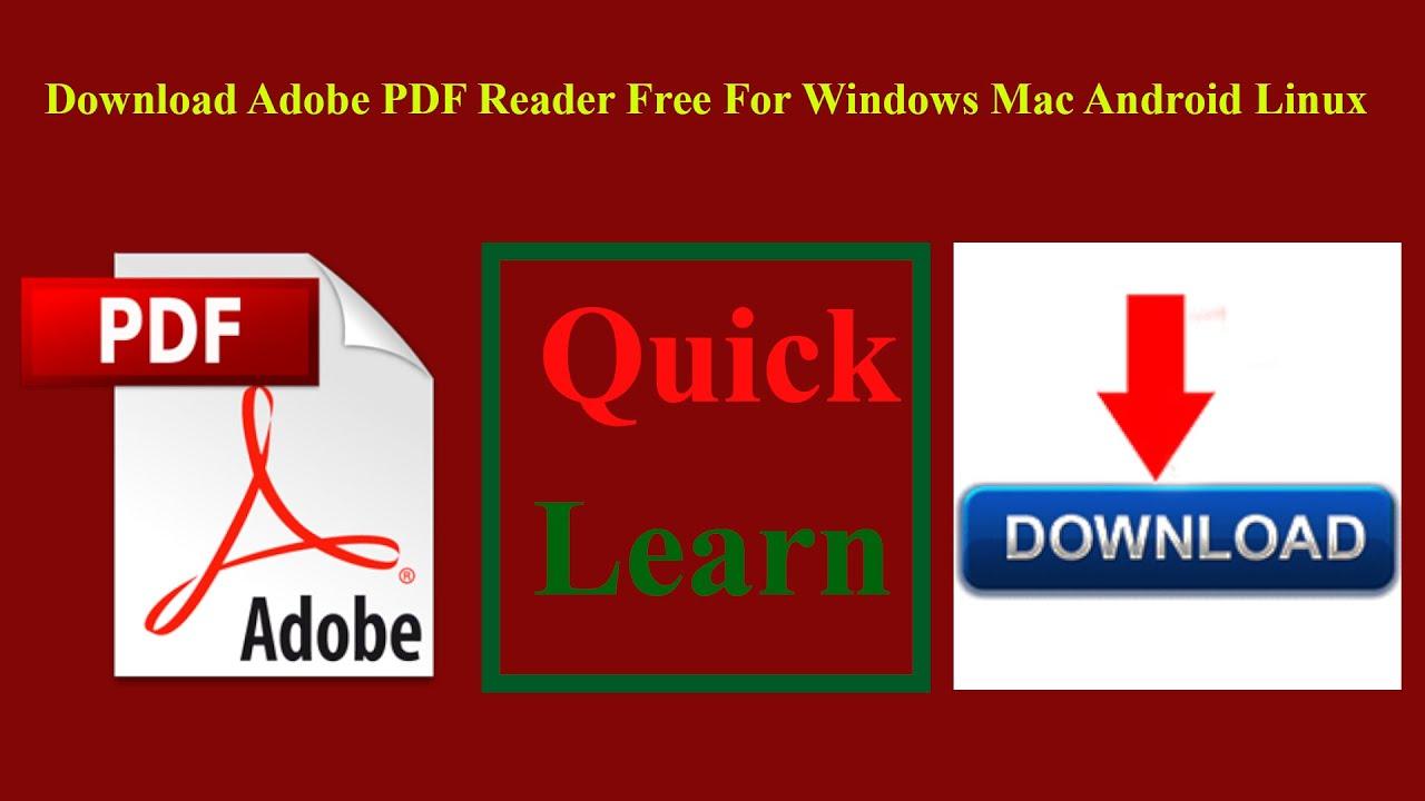 Download adobe premiere pro free for mac