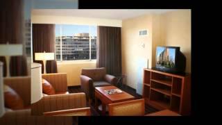 Washington DC Hotels - Doubletree Washington DC Hotel