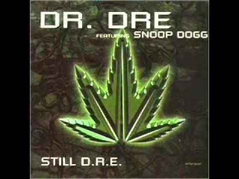 Dr Dre Still D R E Instrumental Youtube Original