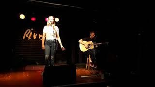Blessings (LIVE @ Rivoli) - Melissa Lamm