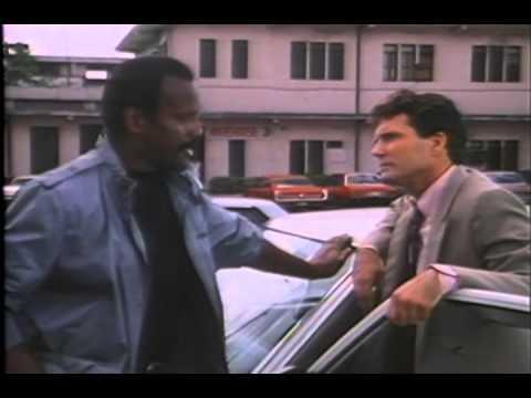 Black Cobra 2 1989 Movie