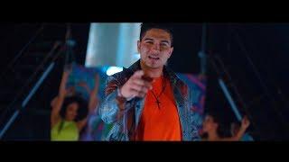 Apaguemos El Telefono - (Video Oficial) - Ulices Chaidez - DEL Records 2019