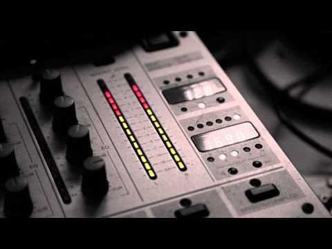 Information Society - Running (Paul Droid & Azidman Extension Remix)