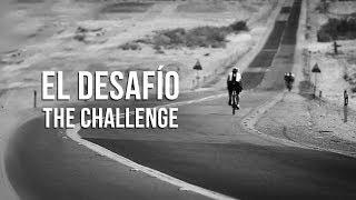 EL DESAFÍO (The Challenge) | Billy Graham