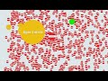 1000 BOTS IN AGAR.IO PRIVATE SERVER + HOW TO CREATE AND PLAY IN LAN