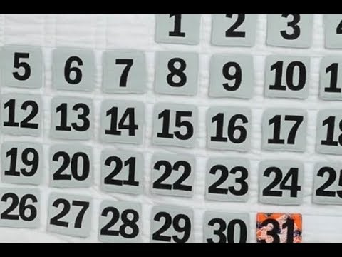 quilted-wall-calendar