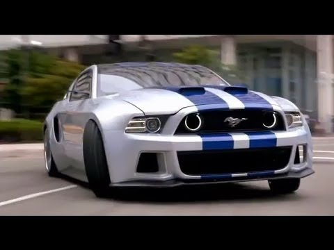 need for speed the redemption of video game movies youtube. Black Bedroom Furniture Sets. Home Design Ideas