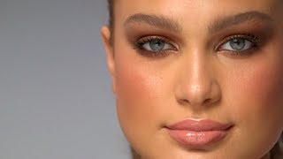 The Dolce Vita - 10 iconic looks - Charlotte Tilbury Thumbnail