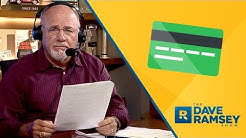 I Thought Sallie Mae Couldn't Get Any Worse! - Dave Ramsey Rant