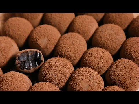 연유없이 연유 초콜릿 만들기 l Condensed Milk Chocolate Recipe l 서담(SEODAM)