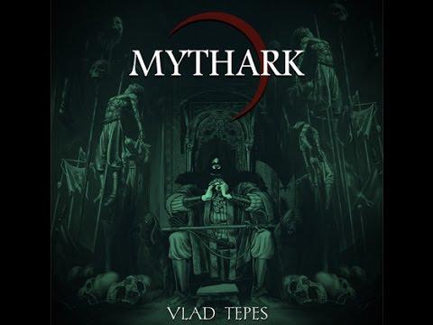 MYTHARK - Vlad Tepes - Clip Officiel