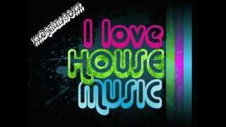 Mix Musica House\Dance Giugno 2013 #6 + TITOLI