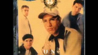 Puerto Seguro - Un encuentro (1997) - [Álbum completo / Full album]