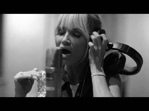 "Kristin Chenoweth: ""I'm A Fool To Want You"" GRAMMY Nomination"