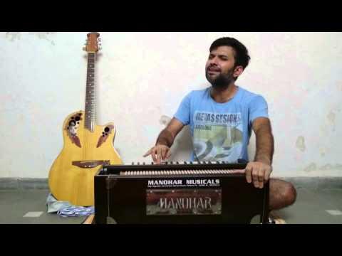 Tu Badli Heart touching Song