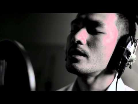 Video Clip Arisan!2 : Cinta Terlarang by Rio Dewanto.mp4