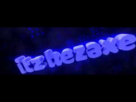 intro for itz hazxe free gg Xd mp3 intro kayzer