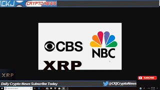 Ripple XRP Xpring Ties SB projects Ties to ABC, FX, E!, Disney Channel, Netflix and Facebook
