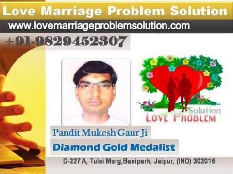 match making janampatri