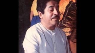 Kaivalyachya Chandnyala - Pt. Jitendra Abhisheki