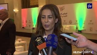 ملتقى أردني كويتي يناقش قضايا الحريات والرقمنة في الإعلام -(23-6-2019)