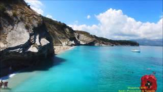 видео Лучшие курорты Албании на море | Фото города и достопримечательности курорта