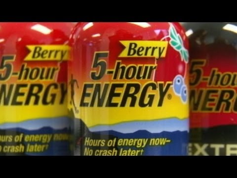 24 hour energy drink for dating an actress