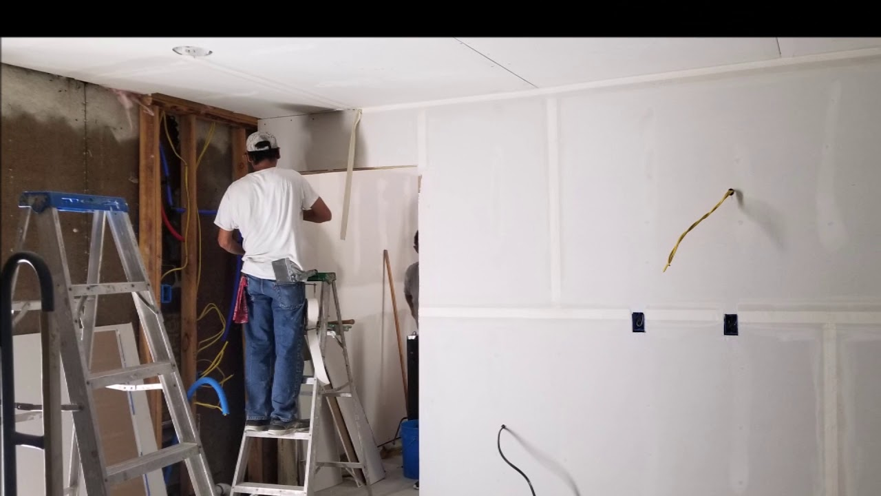 Handyman remodeling services in San Antonio Area - Home -