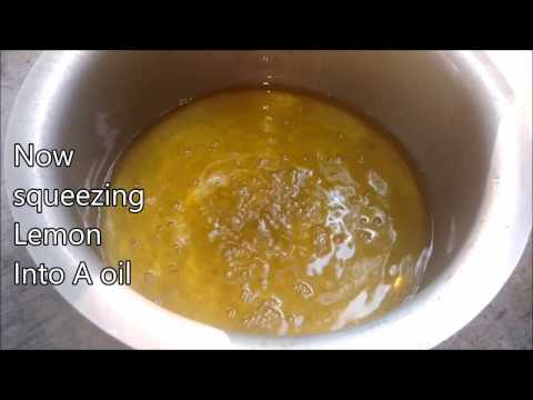 How To Recycle Cooking Oil At Home | Cool Kitchen Tricks, Amazing Kitchen Tricks