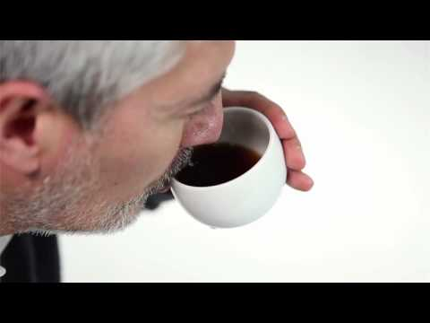 KGC Pure Ginseng & Black Tea