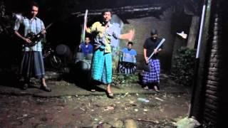 Video CINTA GILA (ANAK JALANAN) -- THE SAR BAND download MP3, 3GP, MP4, WEBM, AVI, FLV Agustus 2017