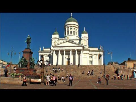 HELSINKI, Finland / Finlandia, Tourism Travel, City tour, turismo, viajes, visit, viajar, guías