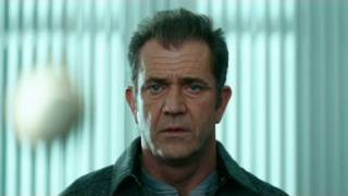 CNN: Jodie Foster on Mel Gibson and new film,  'The Beaver'