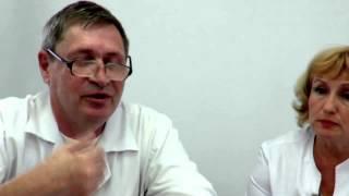 Изжога  Гастроэзофагеальная рефлюксная болезнь  ГЭРБ  Пищевод Баррета  Гастроэнтеролог Осипова Татья