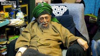A Mawlid Khutbah