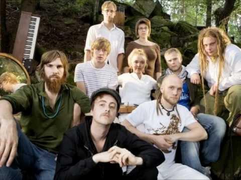Kultiration - Mellan Hjartslag