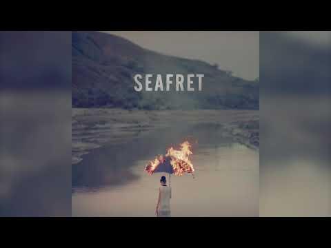 Seafret – Bad Blood