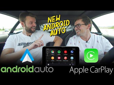 new-2019-android-auto-vs-apple-carplay---real-world-test