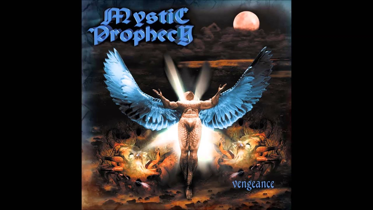 mystic-prophecy-in-the-mirror-mr-gorosots