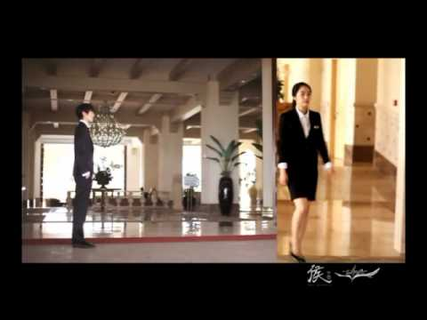 HQ 4Men 포맨 - 'I Can't' 못해 [MV] (eng subs+romanji+hangul)