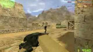 extreme counter strike