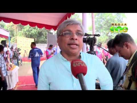 Kamal slams govt over Unnithan's appointment as KSFDC chairman